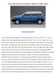 100 repair manual 1993 fiat cinquecento fiat punto fuel