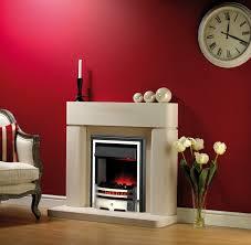 paragon electric fires warrington paragon fires cheshirewarmer