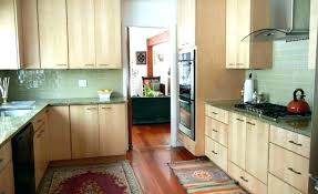 how tall are upper kitchen cabinets 42 inch tall kitchen cabinets kitchen cabinets cabinet height inch