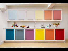 interior kitchen colors kitchen design vastu locomote org