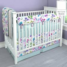 Mini Crib Sets Taggies Owl Crib Bedding