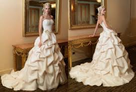 wedding dresses for rent wedding dresses rent wedding dresses rent awesome rent a wedding