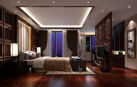 dark or light hardwood flooring which one is best to choose