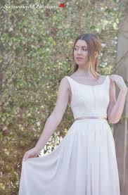 50 s wedding dresses 50s wedding dress suzannam bridal gown ivory wedding dress