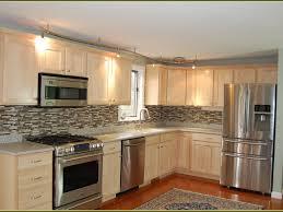 kitchen cabinet amazing laminate kitchen cabinet refacing