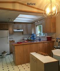 painting mdf kitchen cabinets mdf mobile home kitchen cabinets painting guys