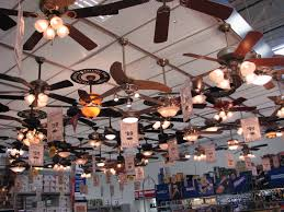 Ceiling Hugger Fans With Lights Lowes Ceiling Creative Ceiling Decoration With Lowes Ceiling Fans For