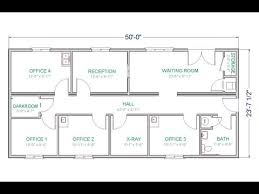 Office Layout Ideas For Small Home Office YouTube - Home office layout ideas