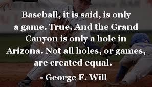 nine quotes to end a baseball season gammonsdaily