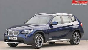 cost of bmw car in india bmw x1 launched cheapest bmw in india