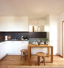 kleine kchen ideen ideen für kleine küchenräume bemerkenswert kuche fur kuchenraume
