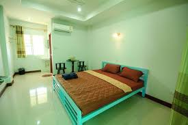chambre d hote chiang mai pudsadee house bed breakfast chiang mai