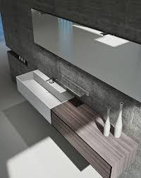 Ultra Modern Bathroom Vanity Best Modern Bathroom Vanities Colour Story Design