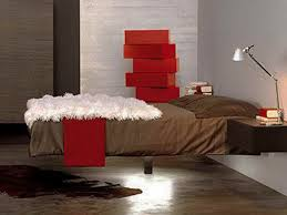 crazy beds crazy cool bed cool shaped beds popideas