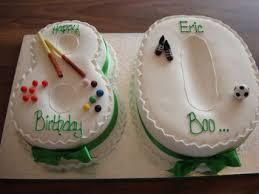 80th birthday cakes cakes 18th birthday 21st birthday customised cakes custom