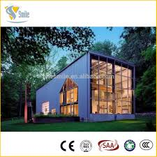 Dome Home by Dome House Dome House Suppliers And Manufacturers At Alibaba Com