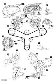 land rover discovery 2 wiring diagram on land images tractor