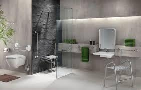 si e baignoire personnes ag s matériel meubles et accessoires de salle bain pour personnes à