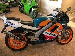 honda archives page 8 of 148 rare sportbikes for sale