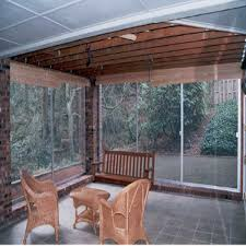 Sliding Screen Patio Doors Sliding Patio Door Screens Mobile Screens Etc Inc