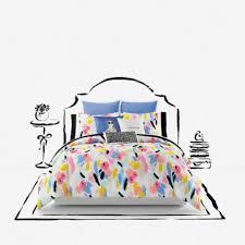 Yellow Comforter Twin Buy Blue And Yellow Comforters From Bed Bath U0026 Beyond
