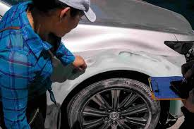 certified lexus repair houston santa ana body shop u0026 collision center houston texas