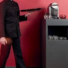 location equipement cuisine location matériel de service de cuisine et d office options