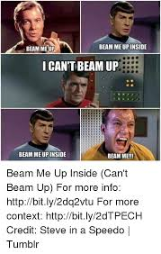Speedo Meme - 25 best memes about speedo speedo memes