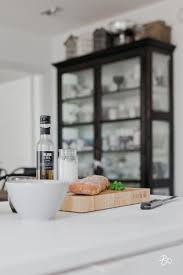 Kitchen Glass Cabinets by 921 Best Kitchen Inspiration Images On Pinterest Kitchen Ideas
