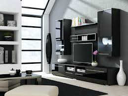 Tv Room Furniture Diy Flat Screen Tv Frame Ideas Wall Flide Co Decorate Your