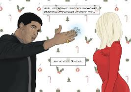christmas cards themed 10 themed cards to give to your friends family and
