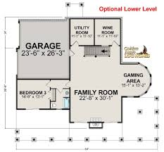 log home floor plans with garage complete timber kit home from 160 237 top timber homes