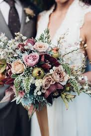 vintage bouquets wedding ideas how to create airy wedding bouquets bridal