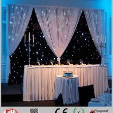 wedding backdrop manufacturers buy cheap lebanon lighting wedding backdrop products find lebanon