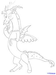 discord coloring pages coloring