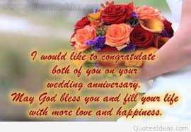 wedding wishes hd photos top congratulations wishes quotes with pictures hd