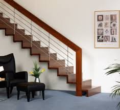 New Stairs Design New Stair Design Tool Stairs Design Design Ideas Electoral7
