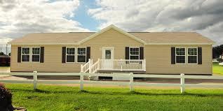 manufactured modular homes ohio modular homes manufactured home ohio mobile homes ohio