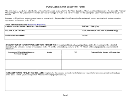 Service Request Template Excel Computer Service Request Form Template Excel Besttemplates123