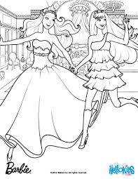 keira u0026 tori when they first met coloring pages hellokids com
