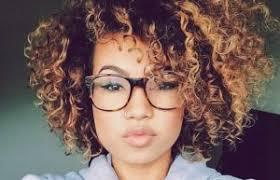 deva curl short hair curly hair prevent the nightmare with deva curl hello