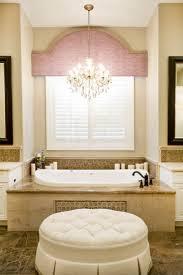 elegant bathroom featuring our amma therapeutic bathtub