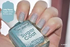 sugar u0026 shine sally hansen sugar u0026 shimmer coats a pop of colour