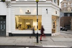 Home Design Stores In Berlin by Browse Design Travel Archives On Remodelista