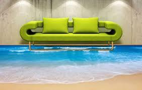 fabulous 3d floor decor ideas 10 self leveling floor designs