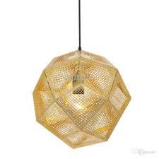 gold flush mount light ceiling lights interesting gold ceiling light gold ceiling light
