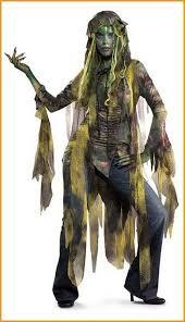 Voodoo Queen Halloween Costume 67 2 Halloween Makeup U0026 Costumes Special Witch Images