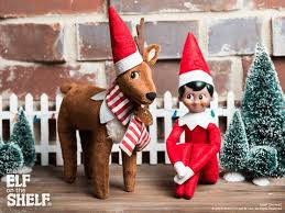on the shelf reindeer teki 25 den fazla en iyi pets fikri goodbye