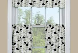 White And Grey Curtains Curtains White Gray Curtains Stunning White Gray Curtains Super