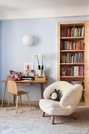fauteuille chambre fauteuil jeux with classique sous sol décoration de la